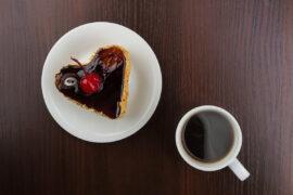 Il caffè – un alleato della nostra salute