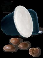 capsula-compatibile-nespresso-korsaro150x150_new